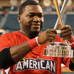 Ortiz enfurecido con nuevas reglas