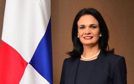 Canciller Panamá pide respetar derechos de opositores en Venezuela