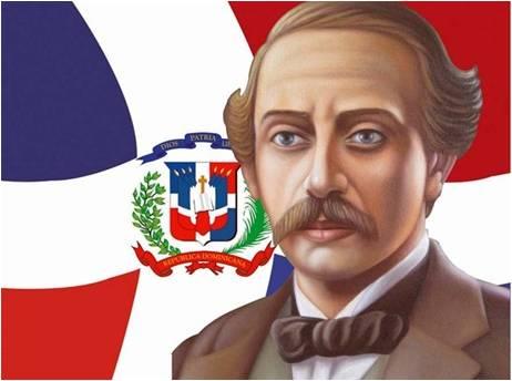 Gobierno crea comisión para conmemorar 50 Aniversario Revolución de Abril