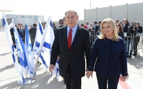 Benjamin Netanyahu: Alianza entre USA e Israel es fuerte
