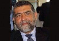 Fallece embajador de Guatemala en Belice