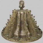 Exponen 200 obras sobre el Marruecos medieval