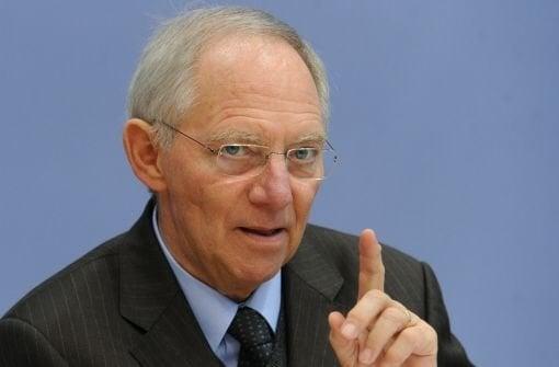 Alemania prevé gastar más en Defensa por inestabilidad