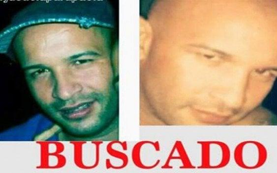 Interpol de España trabaja localizar asesino
