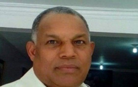 SNTP califica de insólito 352 audiencias, cuatro años y aun no condenan asesinos periodista Blas Olivo