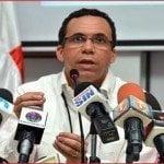 Periodista contribuye con democracia, libertades y desarrollo