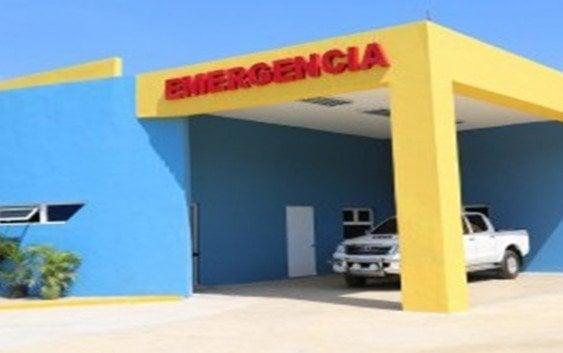 Inaugura en Villa Altagracia Centro Clínico de Diagnóstico