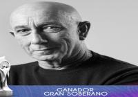 Iván García: El Gran Soberano 2015