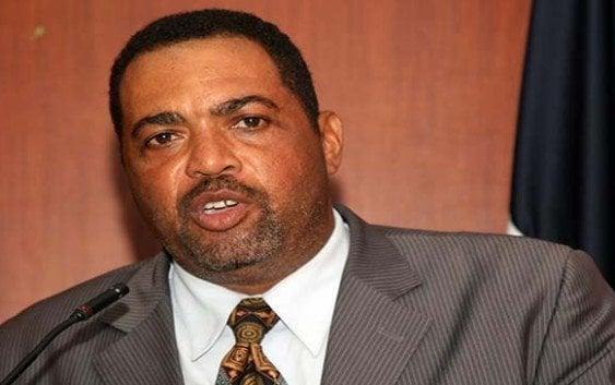SNTP teme asesinato periodista Blas Olivo quede impune