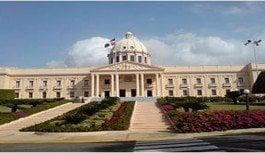 Gobierno rota funcionarios, designa otros y destituye a José del Castillo Saviñón
