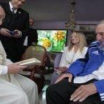 """""""Urbi et Orbi"""" del papa Francisco; Muchos estamos confundidos entre sus palabras y sus acciones"""