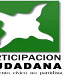 Participación Ciudadana entrega a Suprema Corte publicación popular