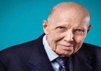 Fallece empresario