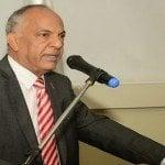Promotor de asesinatos dice gran cantidad de haitianos tiene Sida; Acusa a los médicos