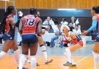 Dominicana gana voleibol panamericano Sub-20