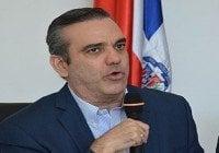 Abinader insiste que no se debe imponer primarias abiertas a partidos políticos