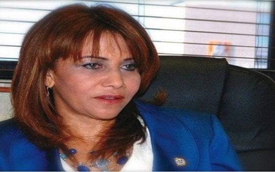 Reformista de La Florida dice Olivares ha olvidado compatriotas