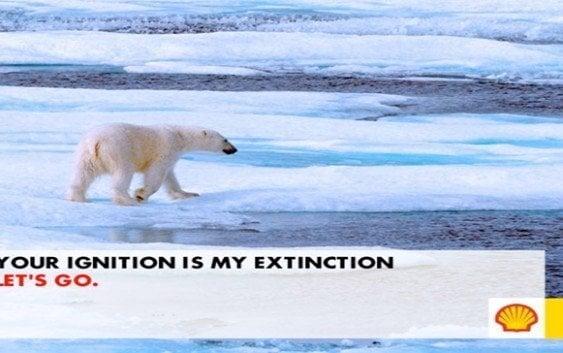 En su encendido esta mi extinción