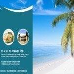 Anuncian la XIX edición de la Bolsa Turística del Caribe
