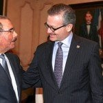 República Dominicana y Costa Rica consolidan relaciones