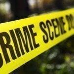 República Dominicana entre los países con más homicidios