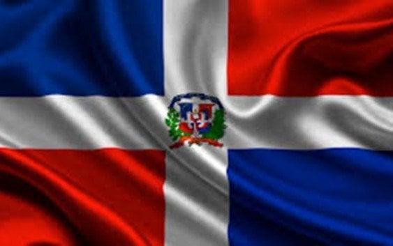 El daño está hecho en República Dominicana