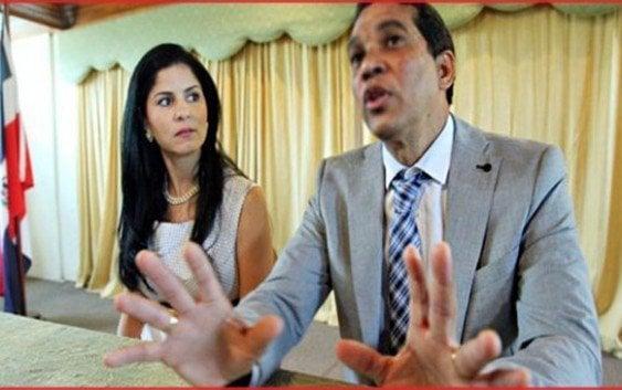 Liberan al cirujano plástico Edgar Contreras acusado de falsificación de documentos