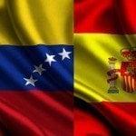 España niega a Venezuela extradición de Enzo Franchini: No reconoce legitimidad de Tarek W. Saab y Maikel Moreno