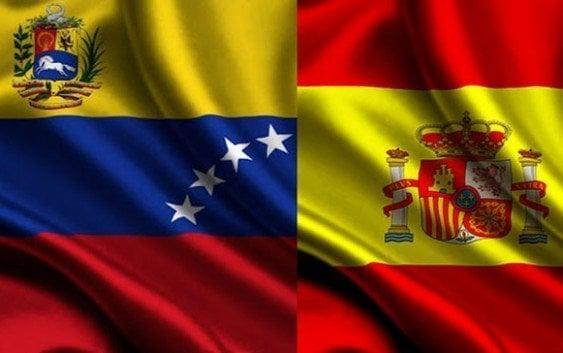 «Quien se meta con Venezuela, se mete con América Latina y el Caribe»