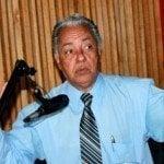 Fafa Taveras; EE.UU. habría pedido en extradición funcionarios PLD