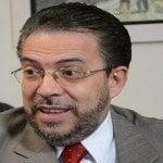 Moreno: Danilo lleva 4 años usando recursos públicos para reelección