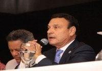 Ex-director OISOE acudió a fiscalía a «limpiar su nombre»