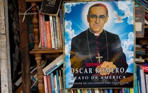 Beatificación Monseñor Romero; Papa dice es momento reconciliación