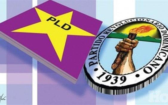 PRD y PLD irían aliados en SDN, Los Alcarrizos y SDO