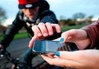 Cómo saber si tu smartphone de segunda mano es robado