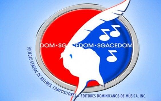 Compositor llama a autores dominicanos apoyar proyecto de Ley