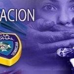 Impone coercion 6 meses prisión acusado abusar sexualmente jovencito