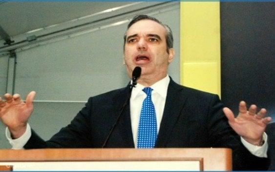Califica pacto «De la Impunidad»  busca corruptos retengan cargos