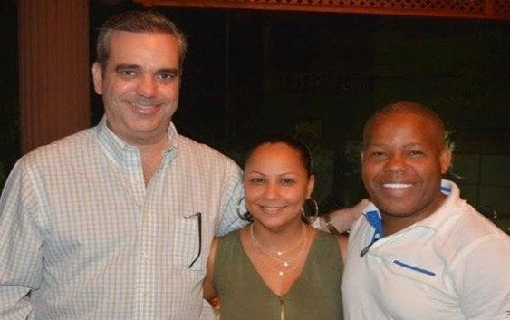 Pide a Domingo Batista y Manuel Jiménez presentar candidatura unificada