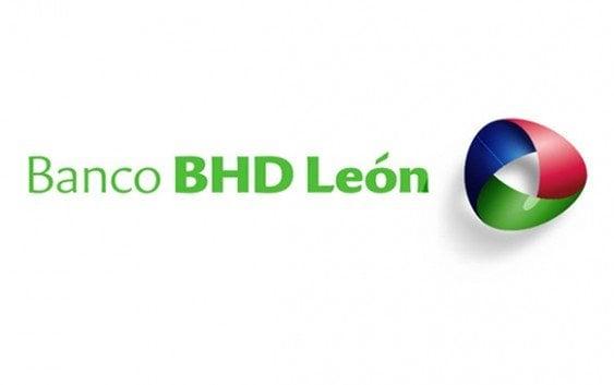 Banco BHDLeón entrega Premio Mujeres que Cambian el Mundo