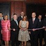 Inaugurán XIX versión de la Bolsa Turística del Caribe