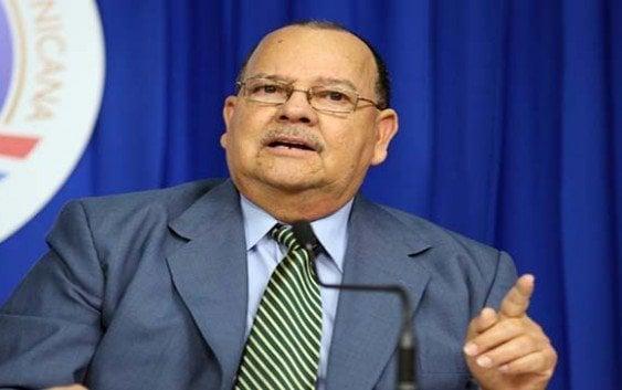 Banco Agrícola establece plataforma agilizaría asistencia financiera