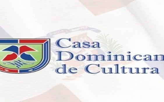 Denuncia mal manejo Casa de la Cultura Dominicana en NY