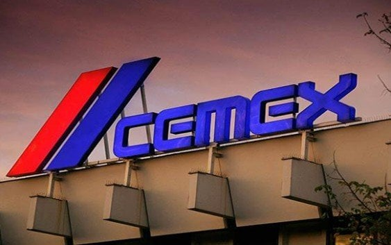 Denuncian contaminación produce Cemex Dominicana