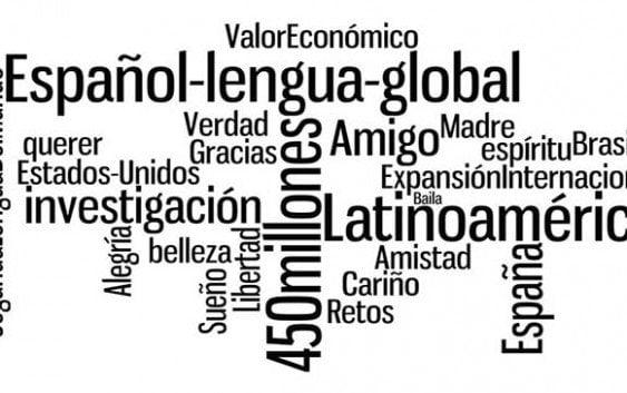 En la ciudad más bilingüe de EE.UU. se esta extinguiendo el Español