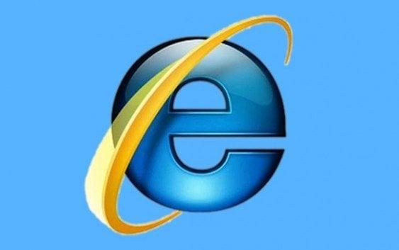 Fallo Internet Explorer permite atacantes acceder a la memoria