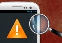 Tips para identificar una app falsa en Google Play