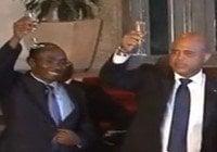 """Gobierno haitíano está """"preocupado"""" AHORA por sus gentes; le exige a RD"""