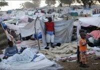 Proyectos benefician a la RD: China invertirá 30 mil millones de dólares en la reconstrucción de Haití