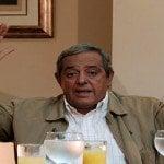 Hatuey: Danilo pagó por cabeza entre 15 y 18 MM a los diputados